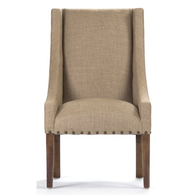 Paulette Side Chair