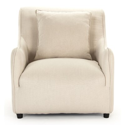 Noeline Armchair