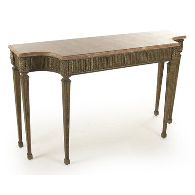 Faron Console Table