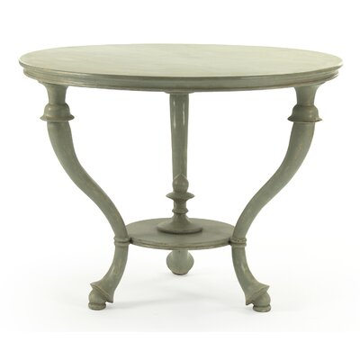 Quennel End Table