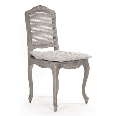 Abigail Side Chair