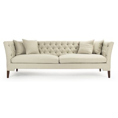 Eileen Chesterfield Sofa