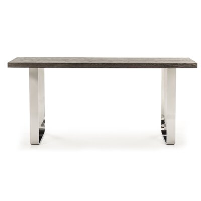Eclat Console Table
