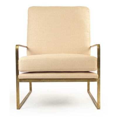 Deon Armchair
