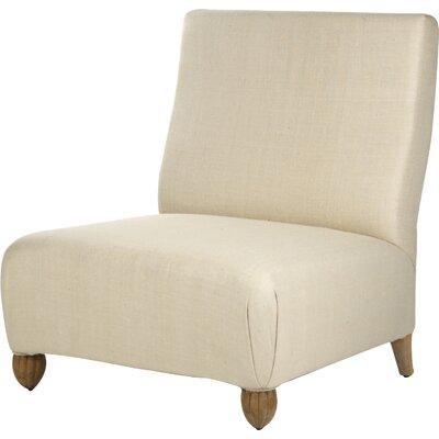 Jolie Slipper Chair