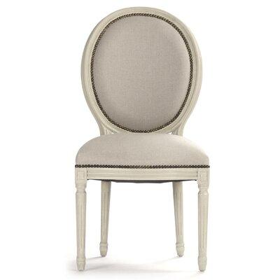 Asta Side Chair