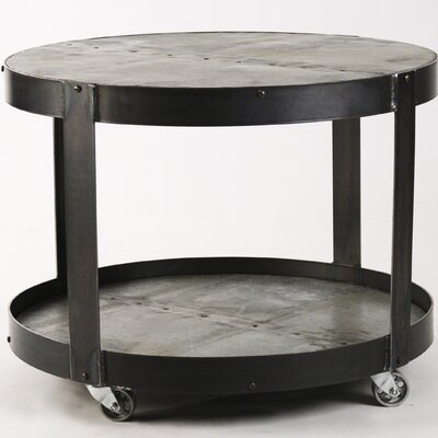 Coffee Table 1003