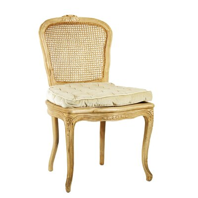 Annet-B Side Chair