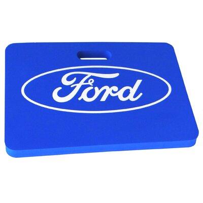 Ford Kneeling Utility Mat