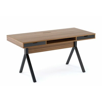 Modica Writing Desk Product Picture 217