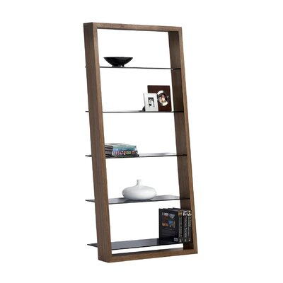 Ladder Bookcase Product Picture 2133