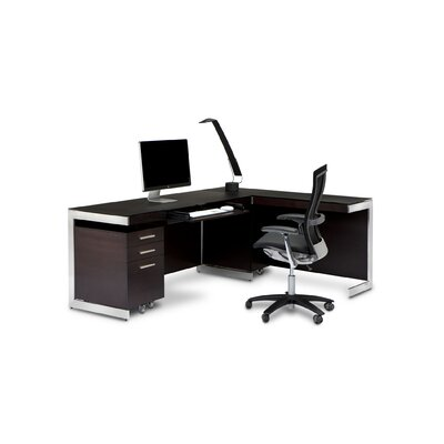 Sequel Computer Desk Group Product Image 283