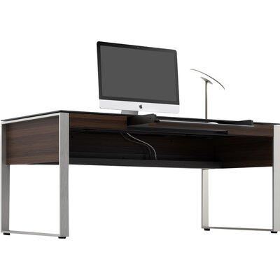 Bdi Usa Sequel Writing Desk