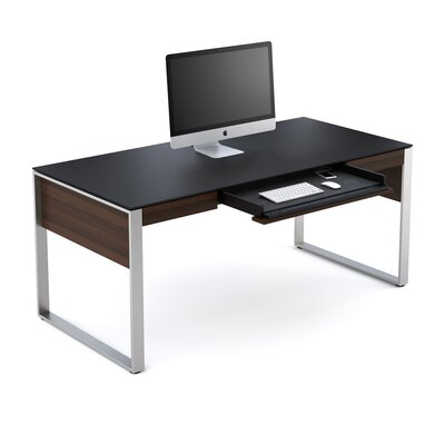Sequel Writing Desk