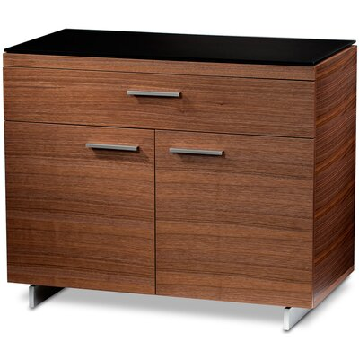 Drawer Storage Cabinet Product Photo