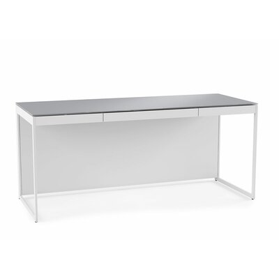 Desk Centro Product Picture 1479