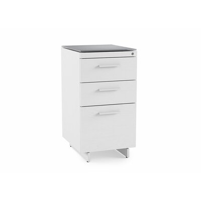 Drawer File Cabinet Centro Product Picture 1260
