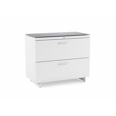 Drawer Lateral File Cabinet Centro Product Picture 1479