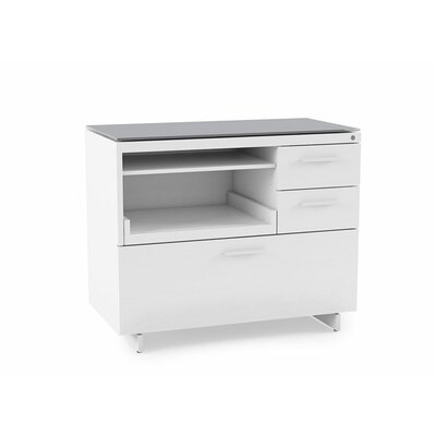 Centro Drawer Storage Cabinet Product Image 8505