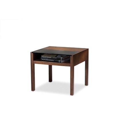 Cheap BDI USA Xela End Table (BDI1145)