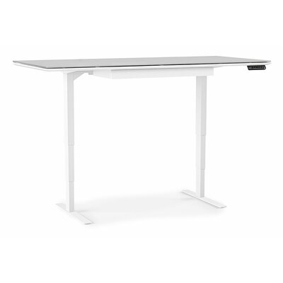Information about Lift Standing Desk Product Photo