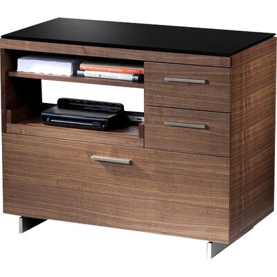 Drawer File Sequel Product Picture 1295