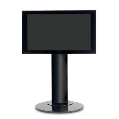 Cheap BDI USA Vista Plasma 34″ TV Stand in Gloss Black (BDI1222)