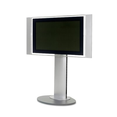 Cheap BDI USA Vista Plasma 34″ TV Stand in Silver (BDI1223)