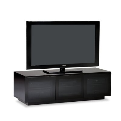 Mirage TV Stand