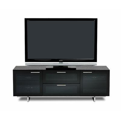 Avion Noir II 65 TV Stand