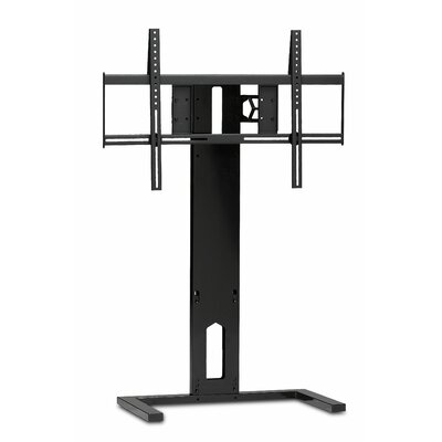 Arena Flat Panel Freestanding 40 - 60 Floor Stand Mount