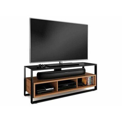 Sonda 58.3 TV Stand