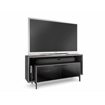 Cavo 58 TV Stand Color: Graphite