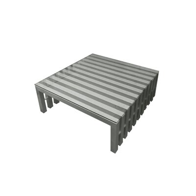 Lexter Coffee Table