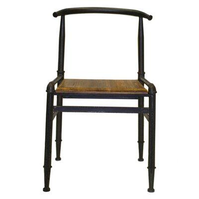 Brendan Side Chair
