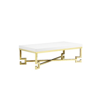 Flynn 3 Piece Coffee Table Set