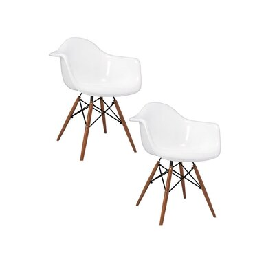 Vanatta Dining Chair