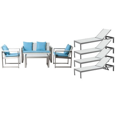 Purchase Sofa Set Product Photo