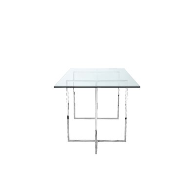 Gregory� Dining Table