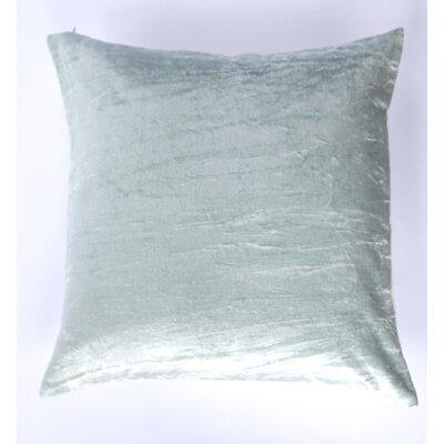 Applique Throw Pillow
