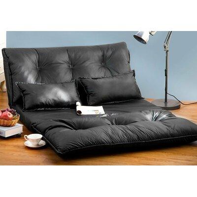 WF008064BAA MQX1148 Merax Convertible Sofa