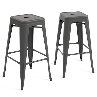 Bart 30 Bar Stool