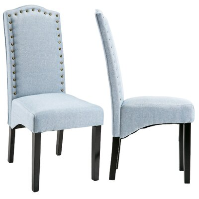 Procter Upholstered Dining Chair