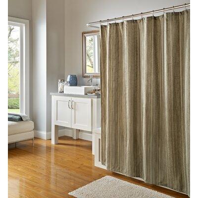 Chesapeake Shower Curtain