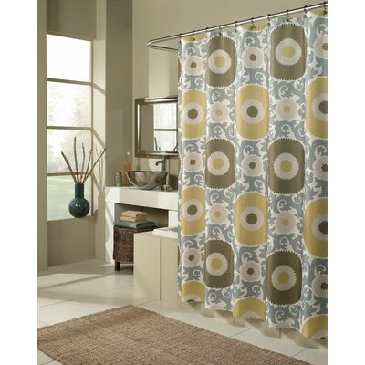 Kaitlyn Shower Curtain