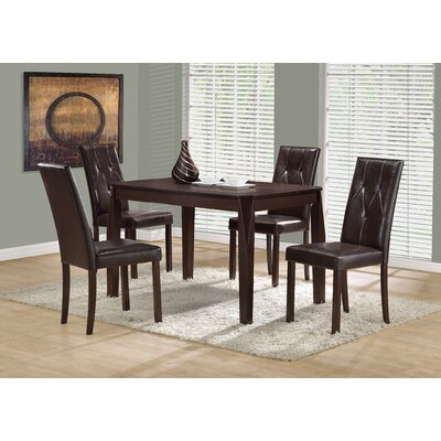 Allyson Dining Table