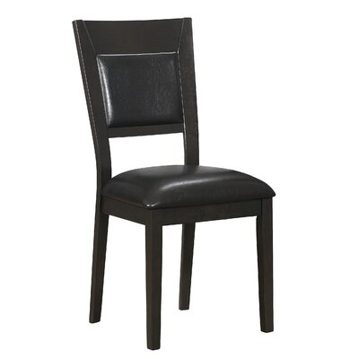 Coffield Side Chair VIII
