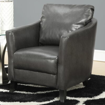 Arm Chair I 8021