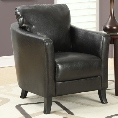 Arm Chair I 8020