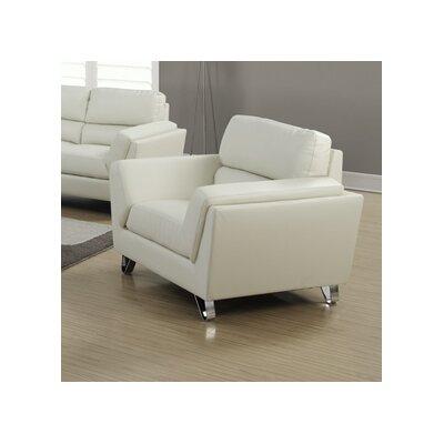 Arm Chair I 8201IV